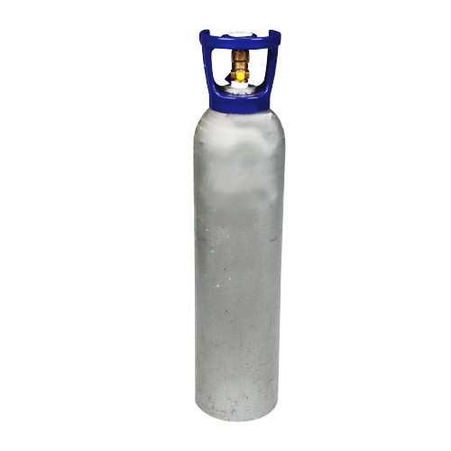 Co2-Flasche 6kg