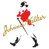 John Walker & Sons