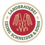 Brauerei G. Schneider und Sohn GmbH