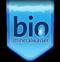 BioWasser